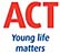 ACT - young life matters
